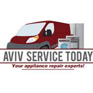 Aviv Service Today's photo
