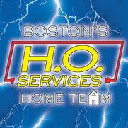 H.O. Services's photo