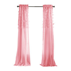 Curtains And Drapes Houzz