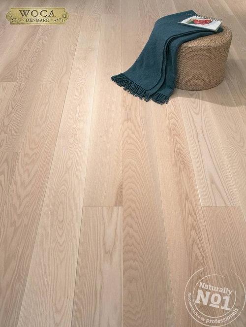 Scandinavian Design Shaw Floors