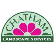 Foto von Chatham Landscape Services Inc.