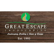 Great Escape Landscaping's photo