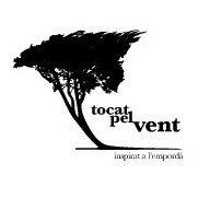 Foto de Tocat pel Vent