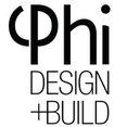 Phi Design + Build's profile photo