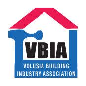 Volusia Home Builders Association's photo