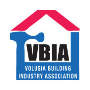 Volusia Home Builders Association's photo