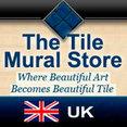 Tile Mural Store UK's profile photo