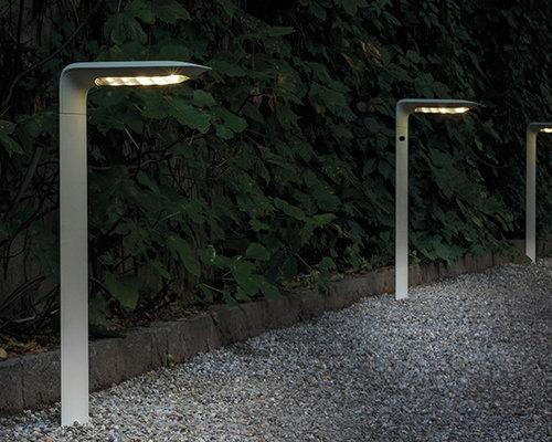Italian Design Outdoor Lighting