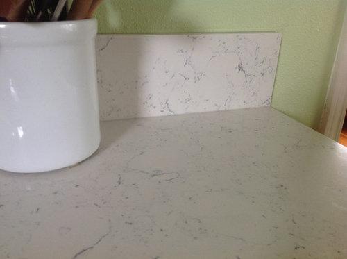 Do You Need To Seal Quartz Countertops