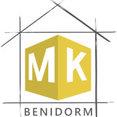Foto de perfil de MK Builders Benidorm