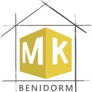 Foto de MK Builders Benidorm