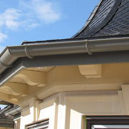 Greater Vancouver Gutters Inc's photo