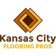 Kansas City Flooring Pros's photo