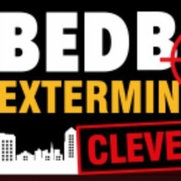 Bed Bug Exterminator Cleveland's photo