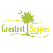 Greatest Scapes Landscaping's photo