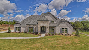 Best 15 Home Builders In Mineral Wells Tx Houzz