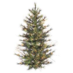 Christmas Trees by Vickerman Company
