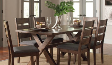Furniture sale Amart The Ultimate Furniture Sale Bestselling Dining Chair Sets By Style Kirklands Furniture Sale Houzz