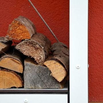 @wood - design holzlager