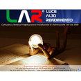 Foto di profilo di LAR Luce Alto Rendimento