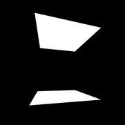 Фото пользователя Leytan Design