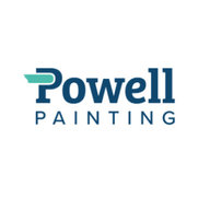 Powell Painting's photo
