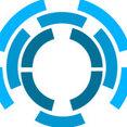 Hoffman IT Group's profile photo
