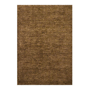 Sterling Contemporary Area Rug Contemporary Area Rugs By Chandra