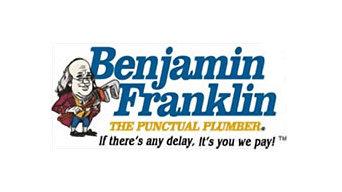 Ben Franklin Plumbing Plano