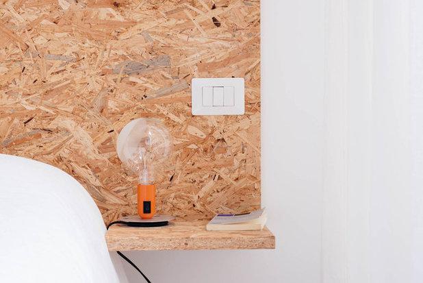 Quale stile scegliere per la placca degli interruttori di for Design di architettura online gratuito per la casa