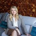 Foto de perfil de Daria Boston Design Studio
