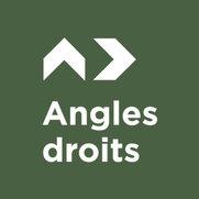 Photo de Angles Droits