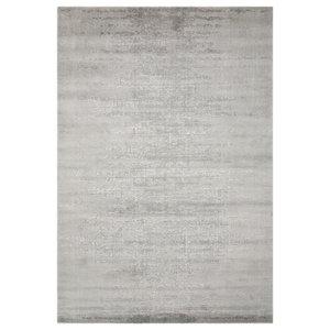 Nourison Twilight Seafoam Rug, 168x244 Cm