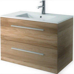 Beautiful Modern Bathroom Vanities And Sink Consoles by Concept Design Products