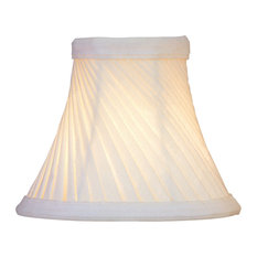 Traditional Lamp Shades | Houzz