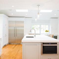 Kitchen Cabinets Malvern Pa
