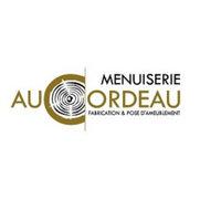 Foto de Menuiserie Au Cordeau