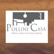 Фото пользователя Pollini Casa - студия элитной мебели