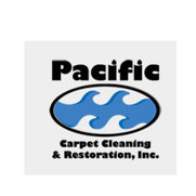Pacific Carpet Cleaning & Restoration Inc's photo