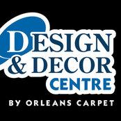 Design and Decor Centre by Orleans Carpet's photo