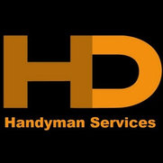 HD Home and Property Services LLC's photo