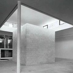 architekturb ro hans d ttmann berlin de 10115. Black Bedroom Furniture Sets. Home Design Ideas