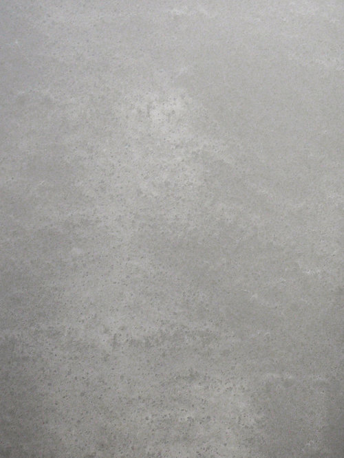 color beton series - Beton Color