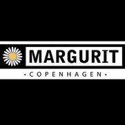 Margurit Køkkens billede