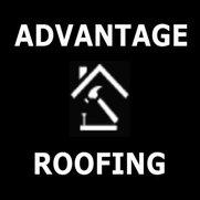Advantage Roofing, Inc.さんの写真