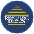 Remodeling Designs, Inc.'s profile photo