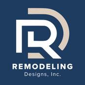 Remodeling Designs Inc