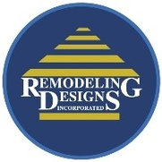 Remodeling Designs, Inc.'s photo
