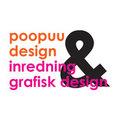 Poopuudesigns profilbild