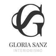 Foto de Gloria Sanz Interiorismo